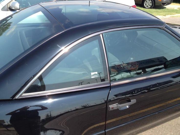 Pano Roof R129 Sl 320 Sl 500 Sl 600 Http Www Ebay Com Itm 171778185830 Sspagename Strk Meselx It Trksid P3984 M1555 Beautiful Roofs Mercedes Sl Super Cars