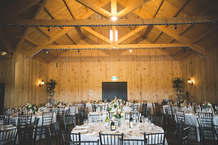Photographer David Le @orlandocountry #venue # wedding #rustic #orlandocountry #nz