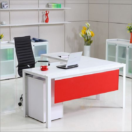 Looking For Office Interior Designers Decorators In Chennai ApnaaProjects