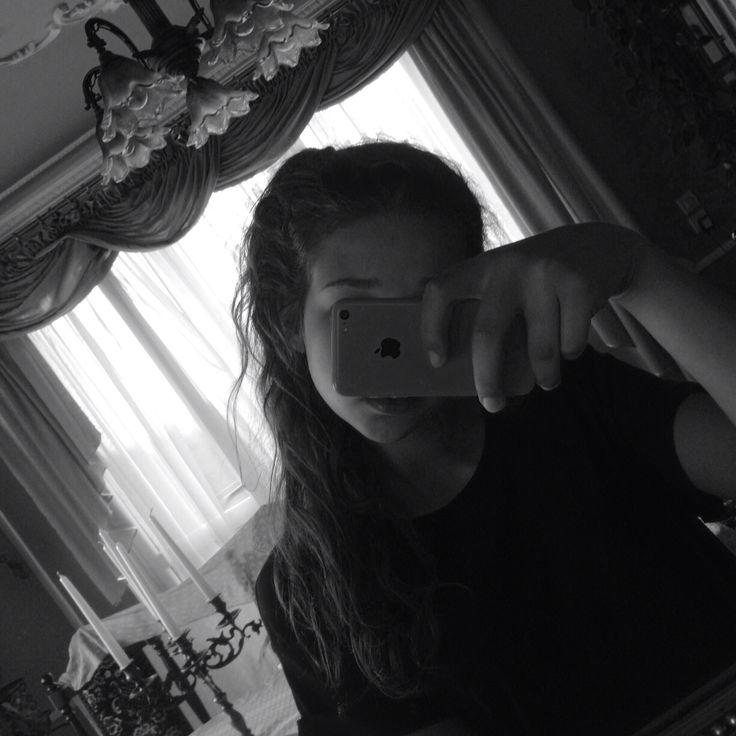 #black&white Instagram paaulski