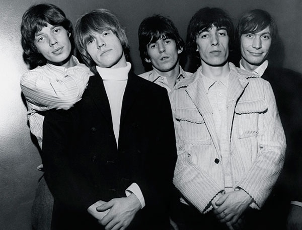 37 best The Rolling Stones 50th Anniversary images on Pinterest ...