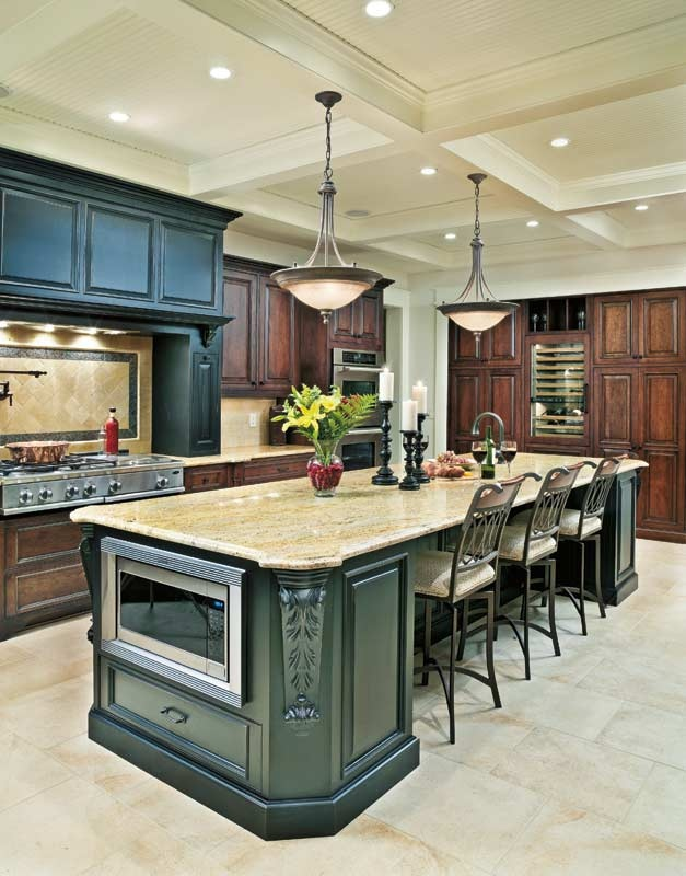Kitchen Kraft, Kitchen Remodeling Columbus OH, Certified Designers U0026  Remodelers