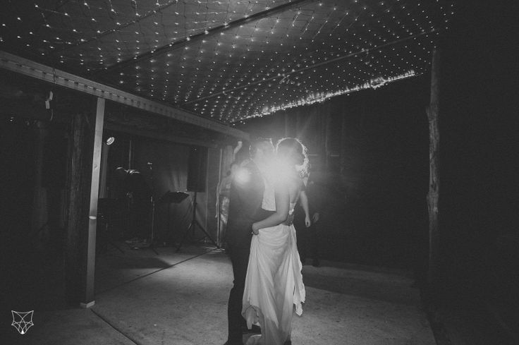 Carly + Mark | Boomerang farm | White Fox Studios | Gold Coast wedding photography