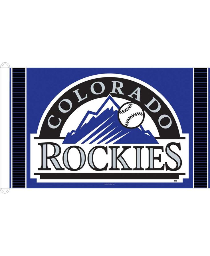 25+ Best Ideas About Colorado Rockies Tickets On Pinterest