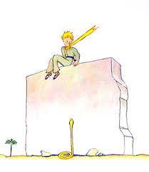 el principito ilustraciones del autor - Buscar con Google