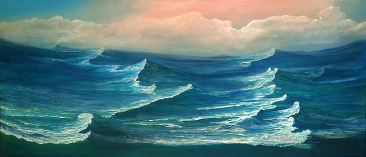 Arturo.Miranda.pinturas.2016 - Arturo Miranda - Álbumes web de Picasa