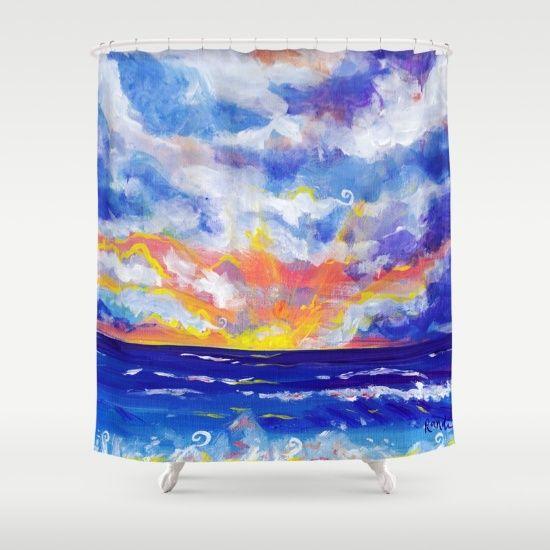 https://society6.com/product/pea-island-sunrise-9he_shower-curtain?curator=bestreeartdesigns.  $68