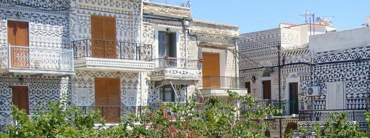Chios vakantie Pyrgi decoratie header.jpg