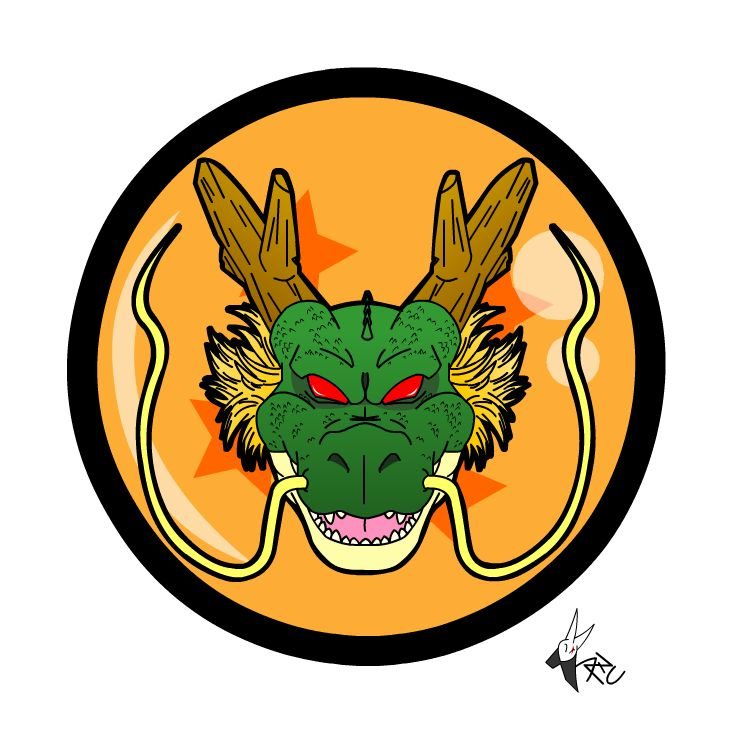 Dragon ball z essay example