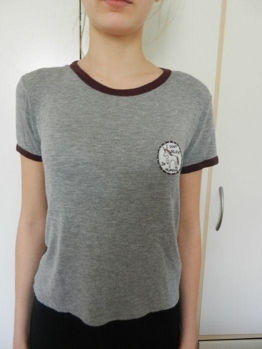 bastille day t-shirts