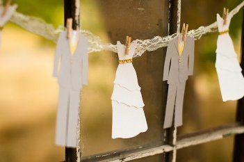 2 года бумажная свадьба 3