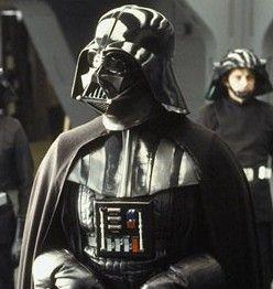 Darth_Vader.jpg (248×262)