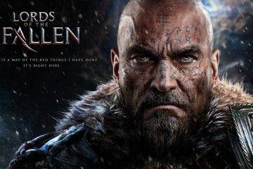 Lords-of-The-Fallen-Screenshot-01