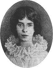 Эмили Дикинсон / Emily Dickinson // стихи, переводы
