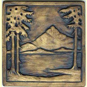 Art Tiles Tile And Ceramics On Pinterest