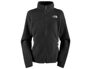 The North Face Womens Pumori Jacket Black Size Medium by The North Face. $99.00. Zip-in compatible. Standard Fit. synthetic. Made from Polartec 200 series fleece, this midweight fleece is well-suited to function as a mid-layer on any cold weather expedition. With zip-in capabilities, combine this jacket with an outer shell and create a single, insulated jacket for challenging conditions on the mountain.
