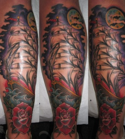 29 melhores imagens sobre Tattoo no Pinterest | Tatuagens ...