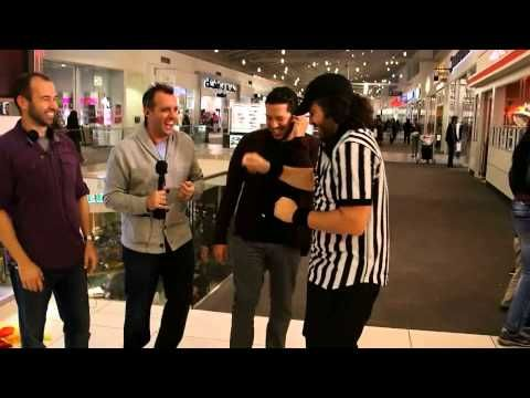 Impractical Jokers - Outrageous Outtakes