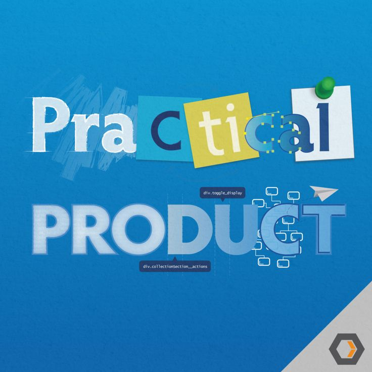 Practical Product - Killing Features In Your Product  Learn how to define the right product to build.