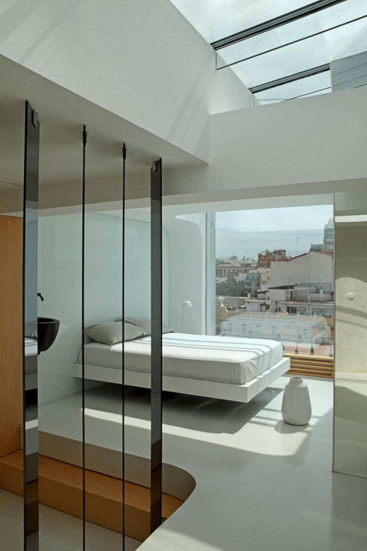 18 best Łóżka tapicerowane BEDS COLLECTION images on Pinterest | Bed ...