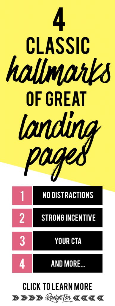 What is a squeeze page, and how can you create an amazing high converting squeeze page / landing page for your blog and business? This post is 100% based on my personal experiences with my websites! Click for landing page examples and ideas as well!