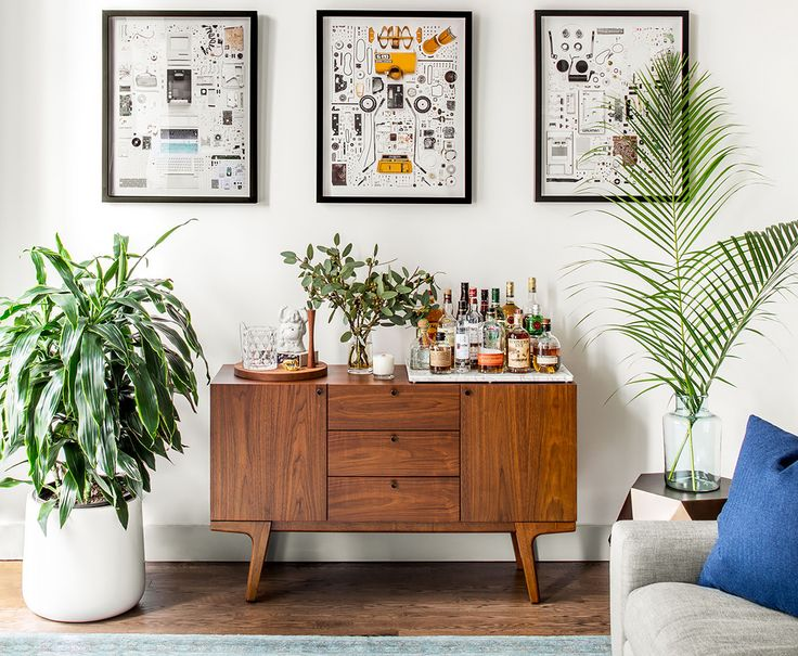 Best Dudes Who Framebridge Images On Pinterest Apartment