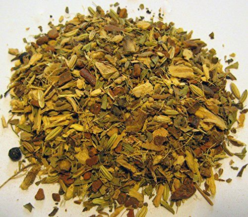 Vata Dosha  Organic Ayurvedic Tea  Relaxing Loose Tea 2 LB Save 40 * Check out this great product. Note: It's an affiliate link to Amazon.