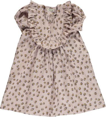 Delina kjole fra Marmar – Køb online på Magasin.dk - Magasin Onlineshop - Køb dine varer og gaver online