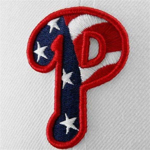 philadelphia phillies memorial day jerseys