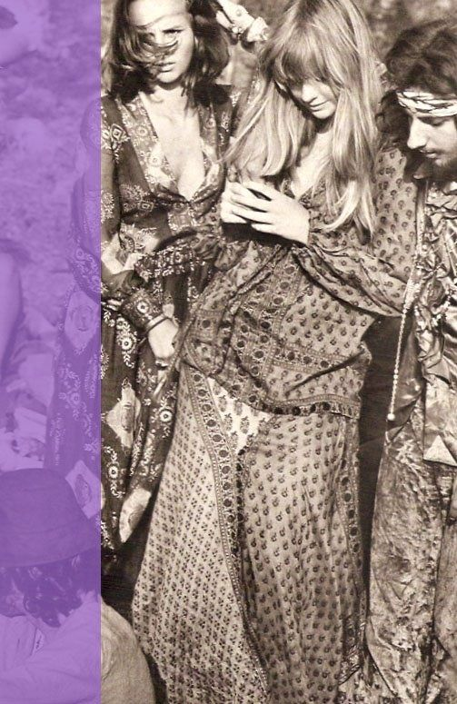 27 Best Fashion History 1970 1980 Personal Styling In Out Images On Pinterest Vintage