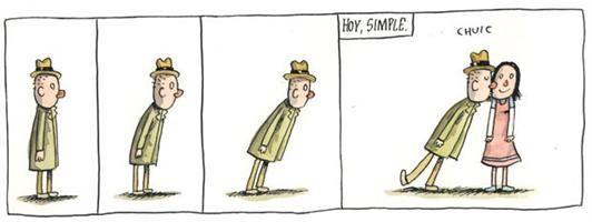 Liniers ♥