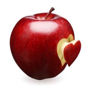 αποτέλεσμα εικόνα για τα φρούτα λάξευση