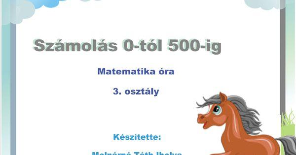 92 új fotó · album tulajdonosa: Ibolya Molnárné Tóth