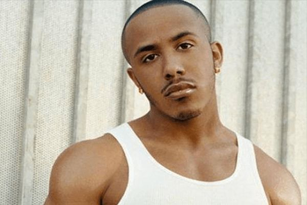 American R&B singer, rapper, actor and songwriter, Marques Houston, has gained fame for being the group member of R&B band IMx. Marques Houston songs from solo career and band career have charted at the top of US R&B charts many times.
