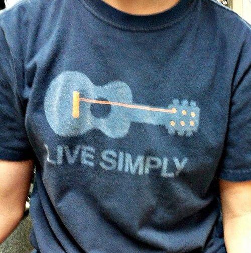 Humor: Curiosas Guitarras Clásicas | Carlos Santías Guitarrista