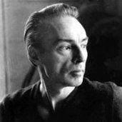 RisorseDanza.com - la danza online: Biografia di George Balanchine