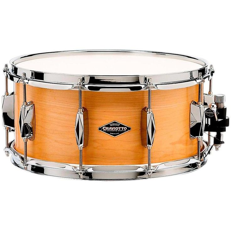 about snare drum on pinterest drum room drums and drum rudiments