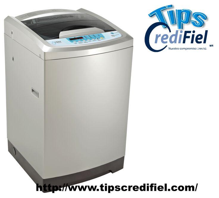 Las 25 mejores ideas sobre lavadora con carga frontal en for Cual es el mejor detergente para lavadora