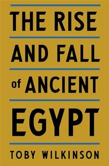 In this landmark work, one of the world's most renowned Egyptologists tells the epic story of this great civilization, from its birth as the first nation-state to its final absorption into the Roman…  read more at Kobo.