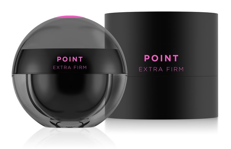 The POINT EXTRA FIRM is a powerful and luxurious firming cream that is formulated with the unique combination of ingredients including a peptide complex to support skin's natural proteins. The result is the appearance of refined facial contours and skin that looks smooth, firmer, and lifted. #POINT #makeadifference #extrafirm #skincare