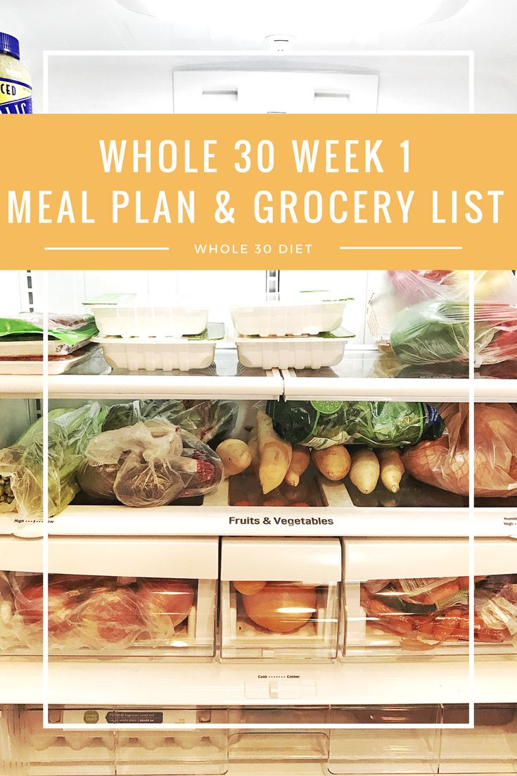 The 3 Week Diet System - How To Lose Weight Fast