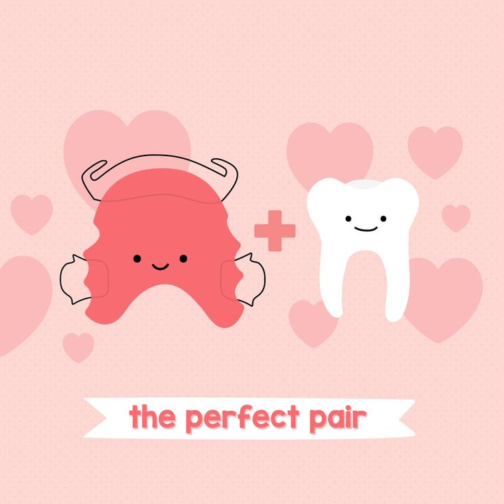 40 best Orthodontic Valentines images on Pinterest   Business cards ...