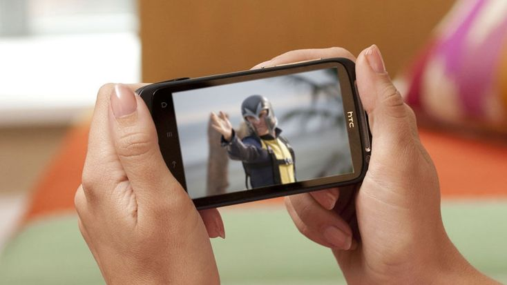 The next thing mobile phones will kill? Freeview   Freeview is facing a 'switch off by stealth' as mobile phone companies barge their way onto its airwaves. Buying advice from the leading technology site