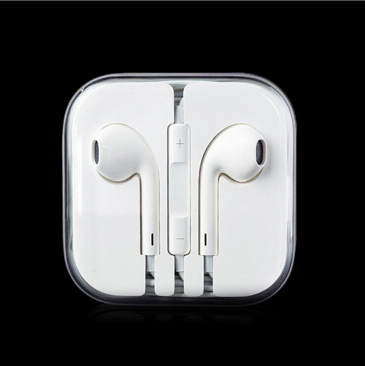 how to clean iphone 4 ear speaker