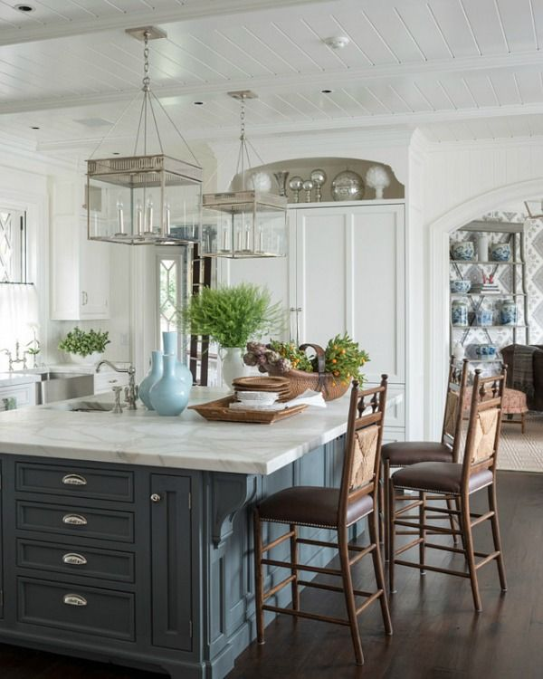 Pendant Lights For Kitchen Counter: Best 25+ Kitchen Pendant Lighting Ideas On Pinterest
