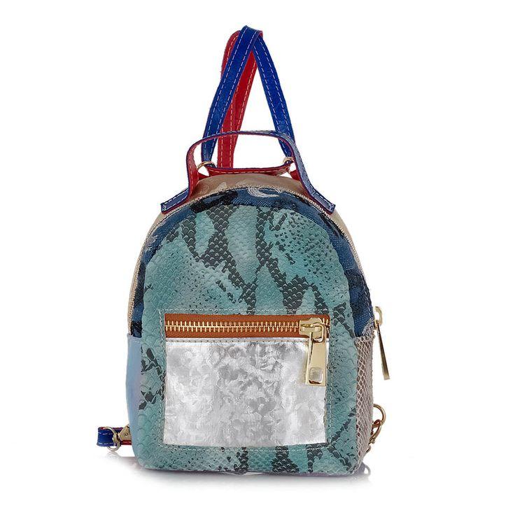 BACKPACK σχέδιο: E68207839 - http://women.bybrand.gr/backpack-%cf%83%cf%87%ce%ad%ce%b4%ce%b9%ce%bf-e68207839/