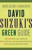 david suzuki canada - Google zoeken