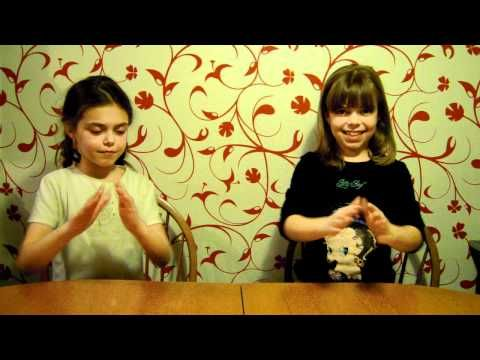 Tapšalica Seven is a great example for the development of cognitive, motor and social skills in children