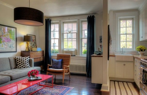 16 best images about my living room has too many doors on for 9 ft room design