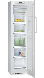 Discount Appliances - Siemens Freezers  #Freezers #Appliances